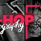 hiphopchoreography