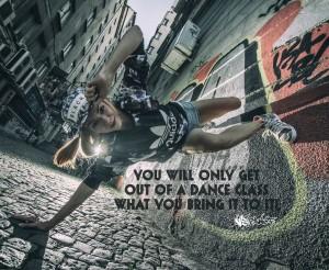Важно е отношението! Ние се забавляваме, творим, но и постигаме резултати! Нека заедно, осъществим мечтите си!  Модел: Виктория Димитрова Goldy; Снимка: Владимир Груев.  #vsdance #studioVSdance